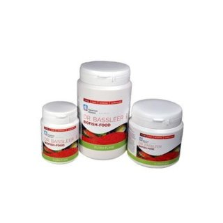 Dr. Bassleer Biofish Food flora FLAKE - 70 g