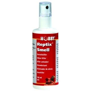 Hobby Reptix Smell, Geruchskiller 100 ml