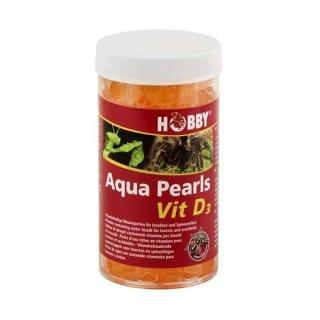 Hobby Aqua Pearls Vit D3 250 ml