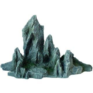 Hobby Guilin Rock 1 20 x 10 x12 cm