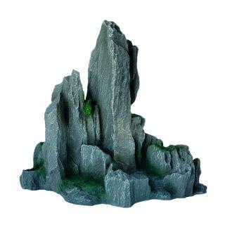 Hobby Guilin Rock 2 23 x 11 x 21 cm