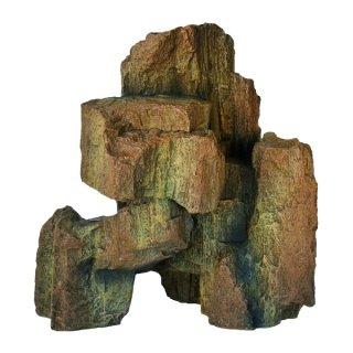 Hobby Fossil Rock 1 14 x 9 x 18 cm