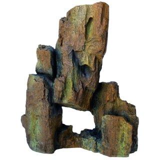 Hobby Fossil Rock 2 15 x 6 x 18 cm