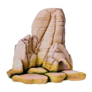 Hobby Navajo Rock 2 23 x 15 x 21 cm