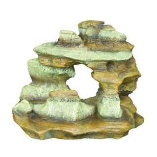 Hobby Amman Rock 1 17 x 13 x 12 cm