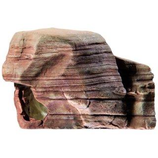 Hobby Canyon Rock 1 kleiner, aber sehr dekorative Stein