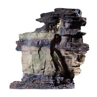 Hobby Arizona Rock 1 17 x 9 x 17 cm