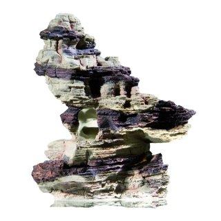 Hobby Arizona Rock 2 22 x 14 x 25 cm