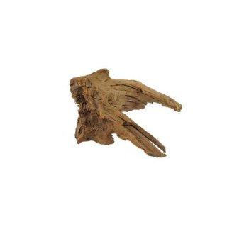 Hobby Mangrovenholz L 40 - 55 cm