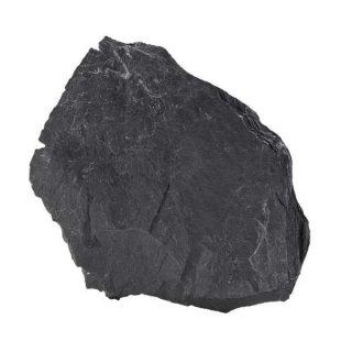 Hobby Schiefer, schwarz S 0,4 - 1,0 kg