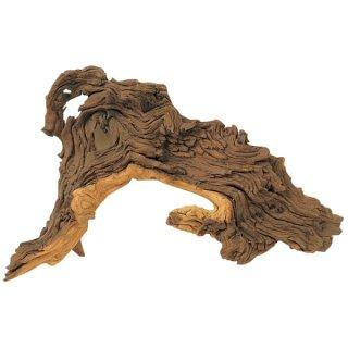 Hobby Mopani M 25 - 35 cm dekorative Aquarienwurzel