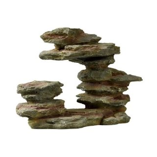 Hobby Sarek Rock 2 24 x 11 x 16 cm