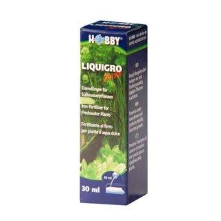 Hobby Liquigro forte - 30 ml für 600 L