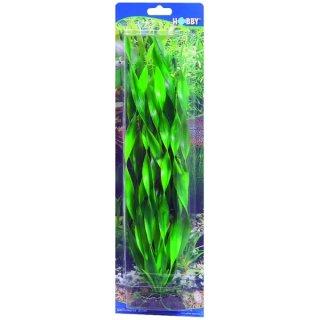 Hobby Vallisneria 46 cm sehr grosse künstliche Aquarienpflanze