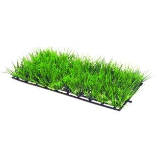 Hobby Plant Mat 1 25 x 12,5 cm, künstlicher Rasen