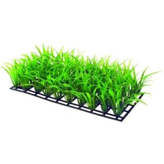 Hobby Plant Mat 3 25 x 12,5 cm, künstlicher Rasen