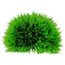 Hobby Plant Ball 18 cm Mooskugel XXL