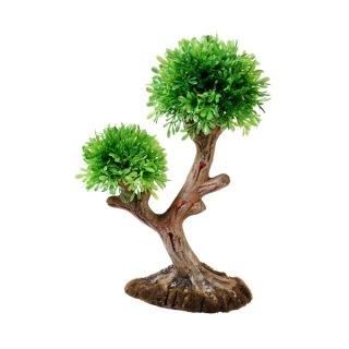 Hobby Aqua Tree 2 21 x 6 x 12 cm Baum unter Wasser