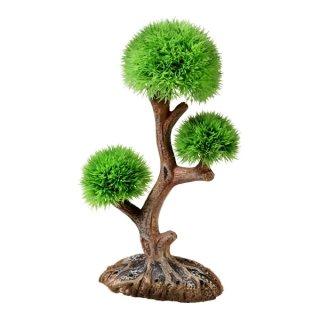 Hobby Aqua Tree 3 15 x 6 x 26 cm - Unterwasserbaum