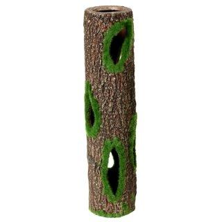 Hobby Moss Tree 3 - 30 cm idealer Baumstamm für Garnelenbecken