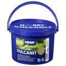 Hobby Vulcanit, Langzeit-Bodendünger 5 kg