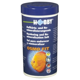 Hobby Osmo Fit 400 g