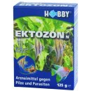 Hobby Ektozon N, Arzneimittel 125 g