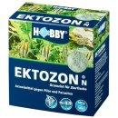 Hobby Ektozon N, Arzneimittel 500 g