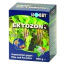 Hobby Ektozon N, Arzneimittel 1.500 g