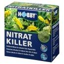 Hobby Nitrat-Killer 250 ml gegen Nitrat und vorbeugend...