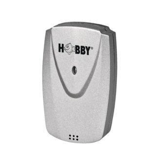 Hobby Temp-Sensor, Temperatur-Sensor  Erweiterung zu Funk-Thermometer