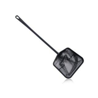 Hobby Easy Net M 12 cm, schwimmendes Fangnetz