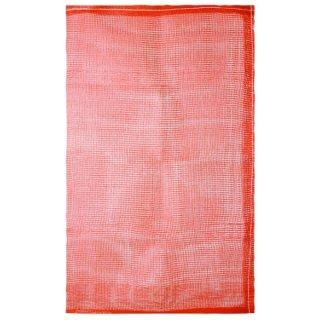 Hobby Netzbeutel für Teich 88 x 53 cm