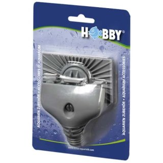Hobby Reinigungs-Schwamm, Ersatzkopf für Cleaning Set