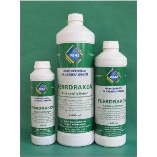 Drak Ferrdrakon - 1 Liter