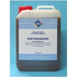 Drak Daydrakon - 3 Liter