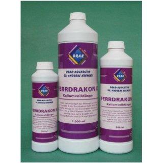 Drak Ferrdrakon K - 500 ml