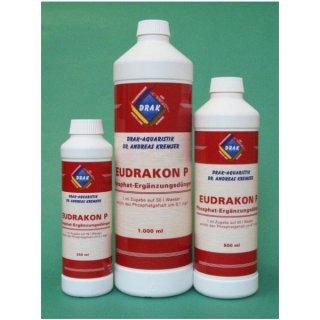Drak Eudrakon P - 1 Liter
