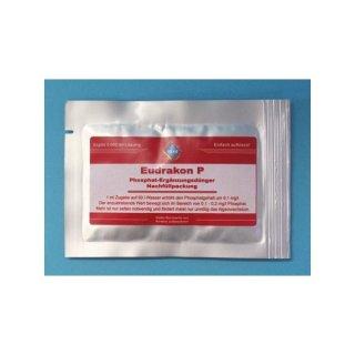 Drak Eudrakon P Pulver - Nachfüllpack - für 5 Liter