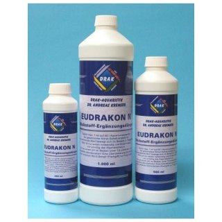 Drak Eudrakon N - 250 ml