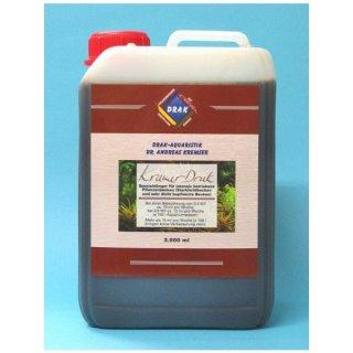 Drak KramerDrak - 3 Liter