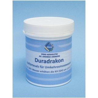 Drak Duradrakon, 200g (Dose)
