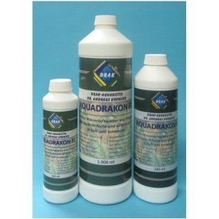 Drak Aquadrakon EL, 250ml