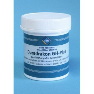Drak Duradrakon GH-Plus, 500g