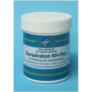 Drak Duradrakon KH-Plus, 200g