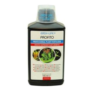 EasyLife Profito - 1 Liter