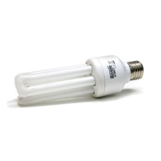 Arcadia Bird Lamp 20 Watt