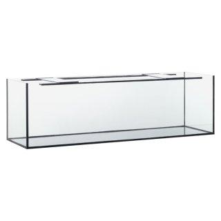 Aquarium 200x80x60 cm 960 Liter 12mm Glas